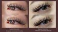 Strip lash %28unlimited strands%29
