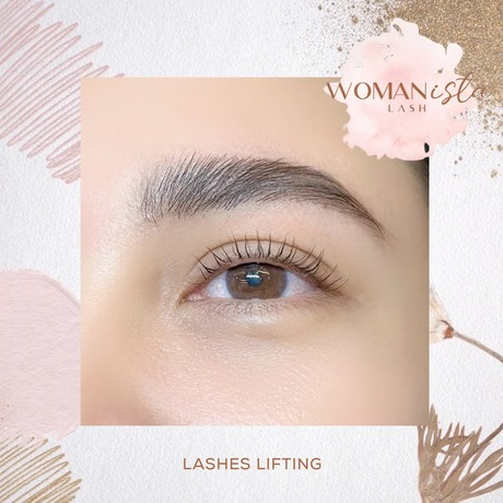Aw lashes lifting 210131 0