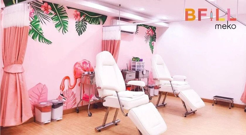 Coupon shop cover32   meko bfill clinic